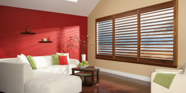 Better Opportunities for the Perfect Flush Fitment Blinds for You