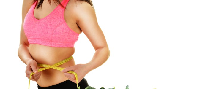 Essential tips to lose weight scientifically