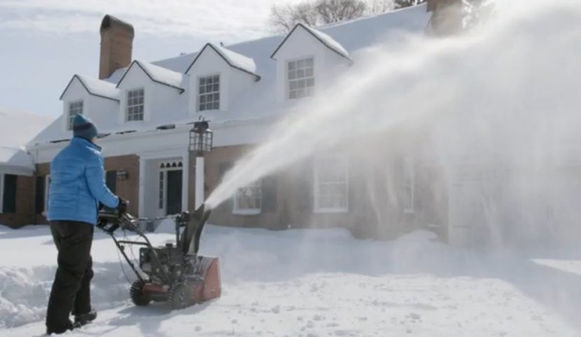 Easy ways to save money this winter