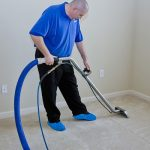 carpet cleaning company jacksonville fl