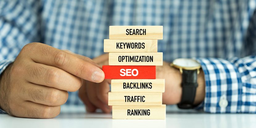 SEO Mistakes You Need To Avoid