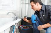 6 Steps to Take During an Emergency Plumbing Situation