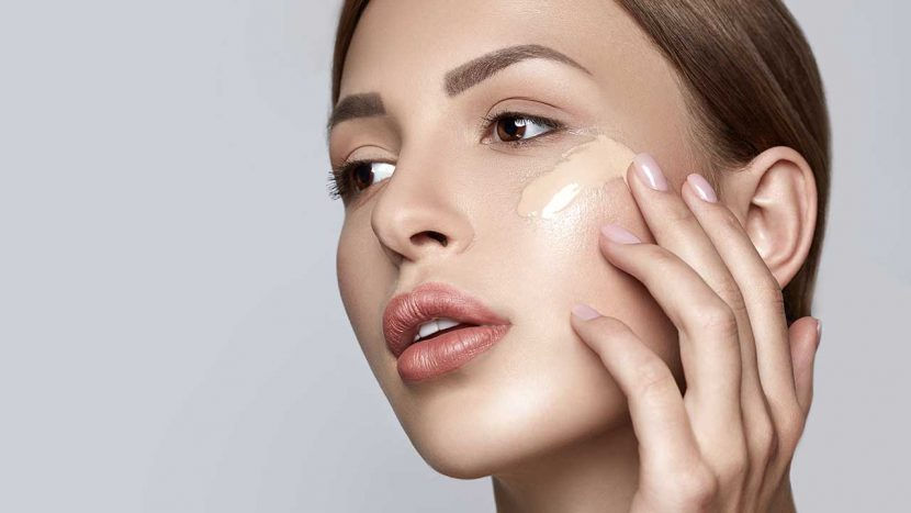 4 Essentials To Have The Best Skin Foundation