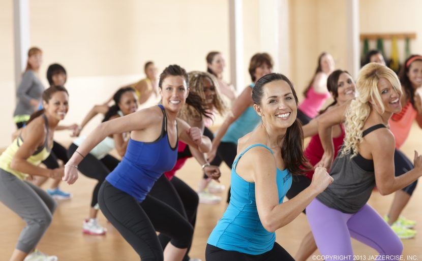 All You Need To Know About Zumba And Its Benefits In Losing Weight