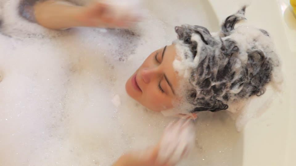 nexxus aloe rid shampoo not availbale in cvs