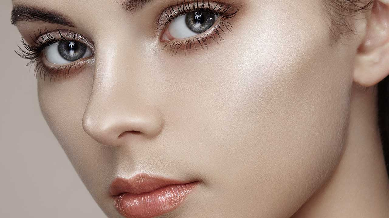 Three Common Blunders Girls Do When Wearing Makeup