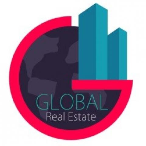 Things To Know About Global Real Estate Value