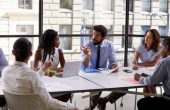 4 Reasons to Start Your Own Consulting Firm