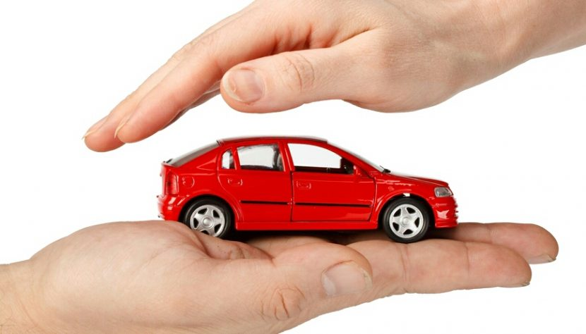 Why Is It Important to Have Car Insurance?