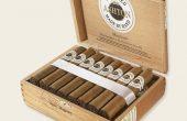 Ashton Esquire Cigar