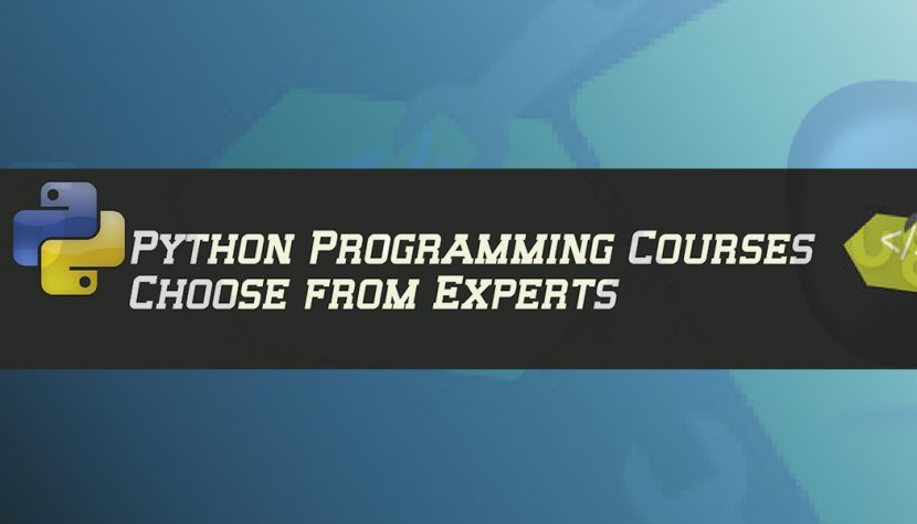 Easy Tips for Beginners to learn code in Python Effectively