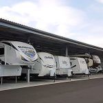 rv storage st. johns county