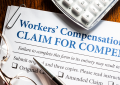 Times When It is Impossible To Avoid The Services Of A Worker's Compensation Attorney