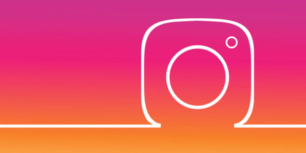 How to Become Successful on Your Instagram Campaigns