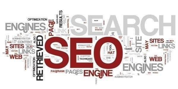 Revealed! Benefits of enlisting local SEO services for your business