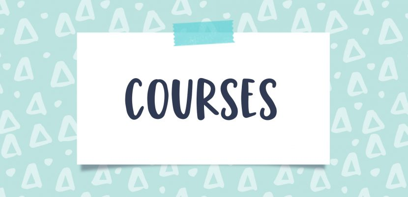 Requirements and Steps Required for Appraisal License Courses