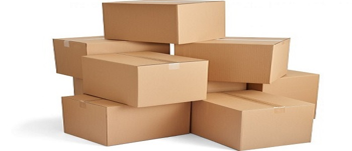 Packaging Supply Must-Haves
