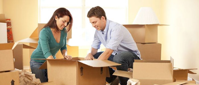 Why you should hire professional moving companies in Toronto?