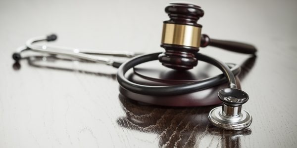 Cleveland medical malpractice lawyer