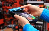 How Credit Card Technology has changed in the last decade