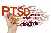 Understanding Reactive Attachment Disorder (RAD) in Teens