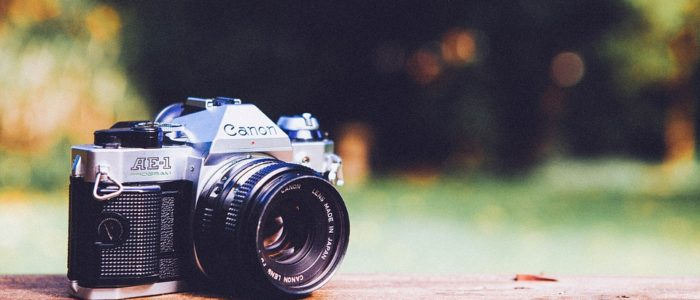 The Impact of Quality Images to Businesses: Why Do They Matter?