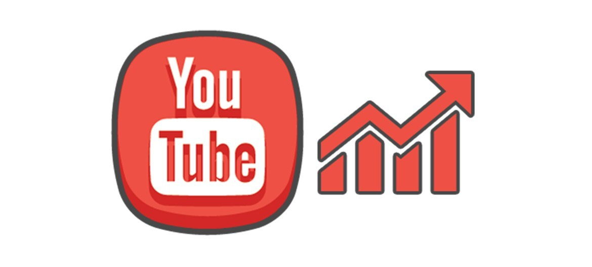 Youtube Views Makes The Video Promotion Of The Brand Truly Significant