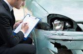 A car accident attorney in Spokane