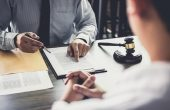What DUI lawyers can do that others can not