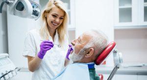 Professional Dental Care