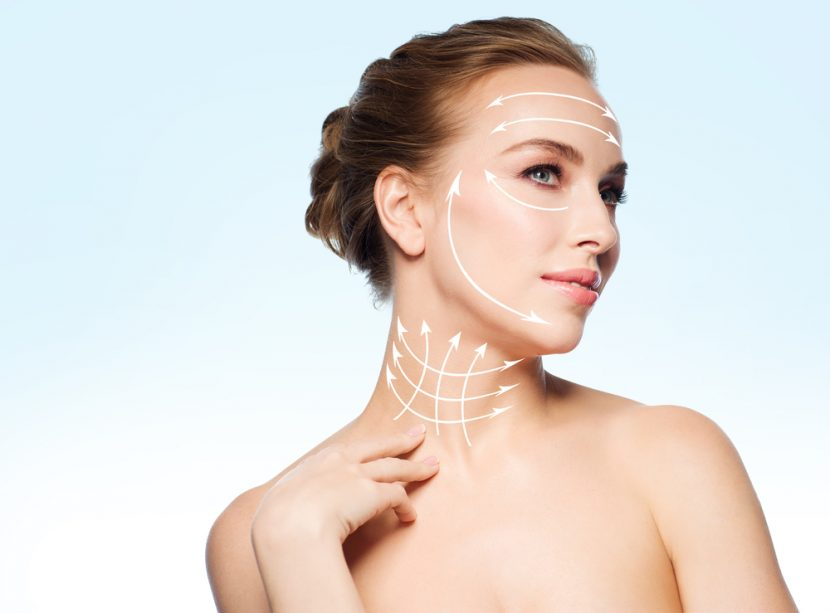 A Comprehensive Guide to Ultherapy