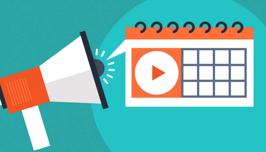 How to improve your YouTube Video Marketing strategy for your small business