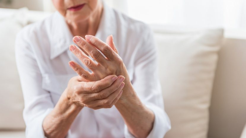 All you Need to Know about Arthritis