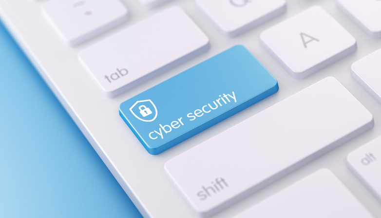Learn How to Protect Your Business With Cyber Attack
