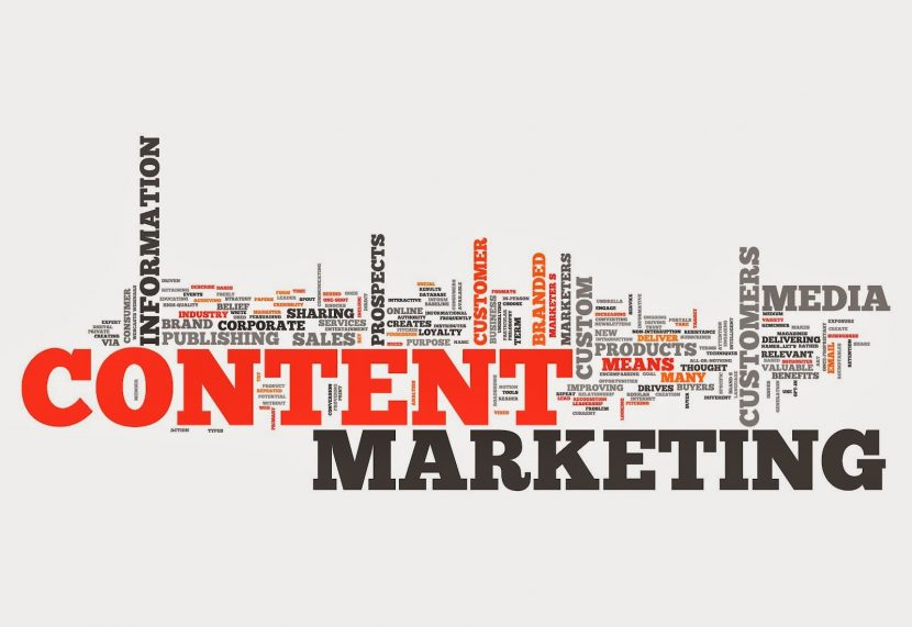 How To Choose the Best Content Publishing Network