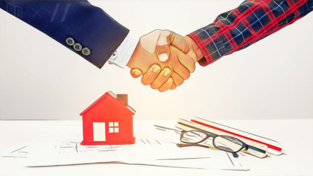 Does Buying a House Could be a Good Idea For You?