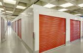 Keeping Items Protected From Theft While In A Self Storage Unit