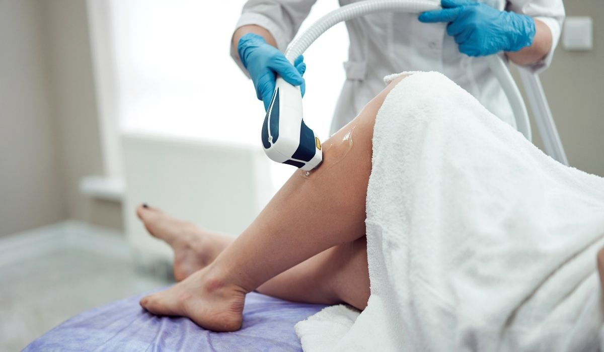 The Do's and Dont's of Laser Hair Removal