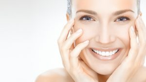 Tips For Healthy And Glowing Skin