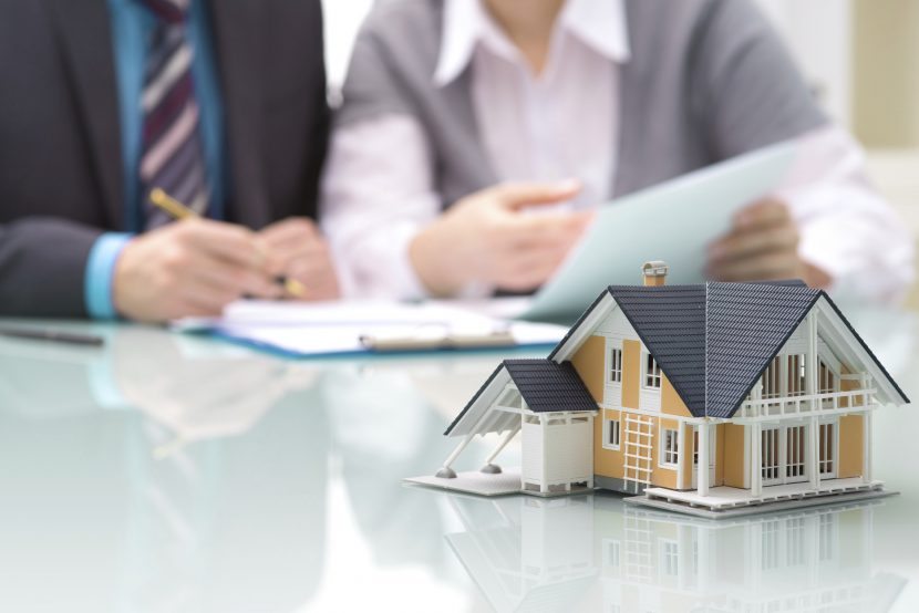 Qualities of a good home selling company