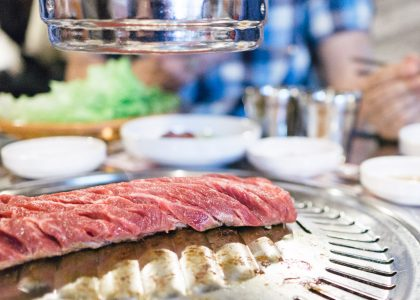 The Crucial Components Of Food That You Must Know To Choose The Best Restaurants!