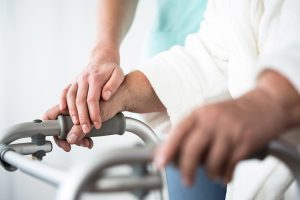 Long-Term Disability