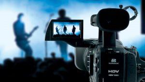 video production Hong Kong