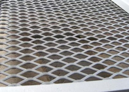 An Overview Of The Importance And Uses Of Stainless Steel
