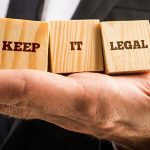 Essential Qualities of business litigation lawyers