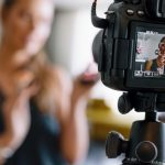 Get Benefits For Your Business By Hiring Video Production Company In Hong Kong