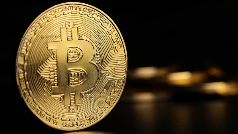 How much do you know about the features of Cryptocurrencies?