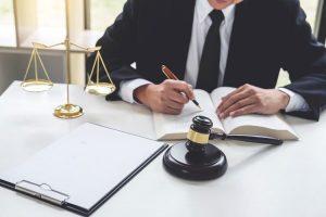 business-litigation-lawyer-boston-business-litigation-attorney-massachusetts-commercial-litigation-1