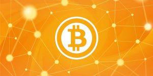 enjoy a lot of bitcoins