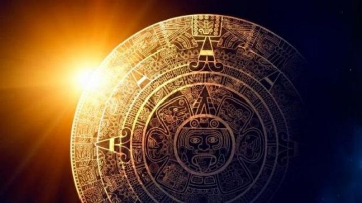 Pisces Sun Sign And Predictions For The Year 2020